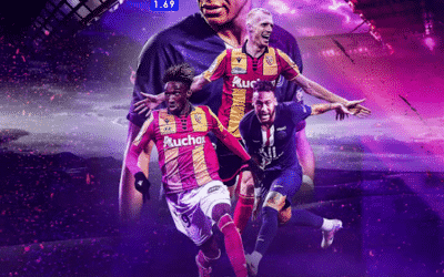 پیش بینی فوتبال بوردو – المپیک لیون سایت بت فوروارد