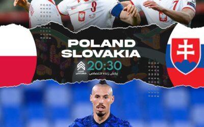 پیش بینی فوتبال های جام ملت های اروپا 2020 در سایت بت فوروارد Betforward